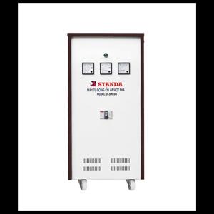 Ổn áp Lioa DR3-20KVA 160V-430V 3 pha