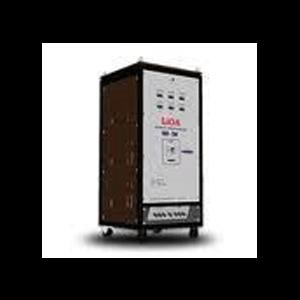 Ổn áp Lioa SH3-45KVA 260-430V 3 pha