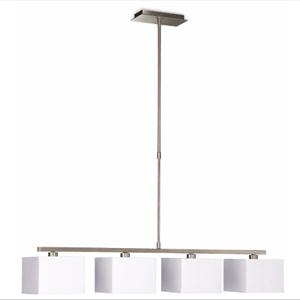 Đèn thả trần hình khối 36676 Philips