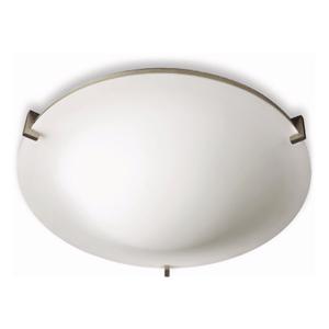 Đèn ốp trần sang trọng QCG303 32400 Philips