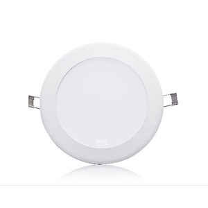Đèn downlight Led Philips 11W-SMART DOWNLIGHT