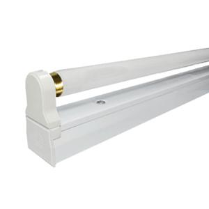 Máng đèn huỳnh quang Rạng Đông FS 20/18 x 1 M8