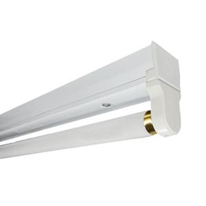 Máng đèn huỳnh quang Rạng Đông FS 40/36 x 1 M8