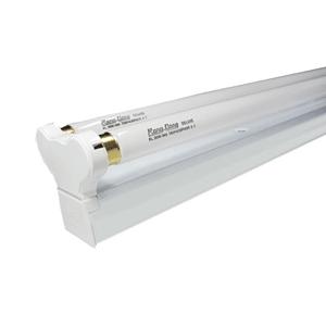 Máng đèn huỳnh quang Rạng Đông FS 40/36 x 2 M8