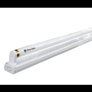 Máng đèn huỳnh quang siêu mỏng Rạng Đông FS 40/36 x 1 M9