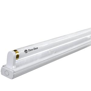 Máng đèn huỳnh quang siêu mỏng Rạng Đông FS 40/36 x 2 M9