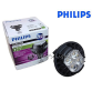 Đèn Led Spotlight 7W Philips Master