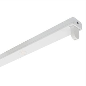 Máng đèn huỳnh quang Rạng Đông FS 20/18 x 1 M11