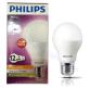 Bóng đèn Led 12.5W Philips Myvision