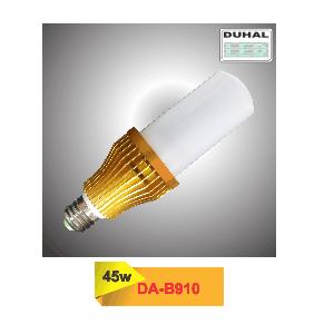 Bóng đèn Led Duhal DA-B910 45W