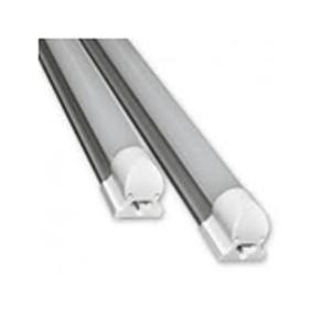 Bộ máng đèn Led HPlight T5
