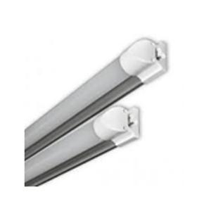 Bộ máng đèn Led HPlight T8
