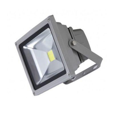 Đèn pha Led HPlight 20W siêu sáng