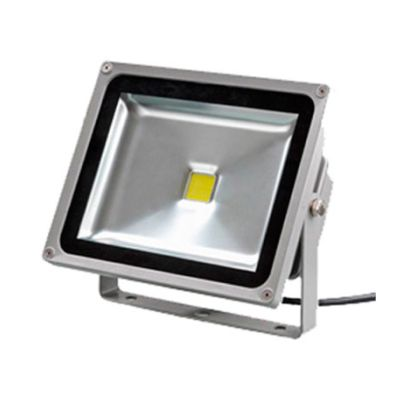 Đèn pha Led HPlight 30W
