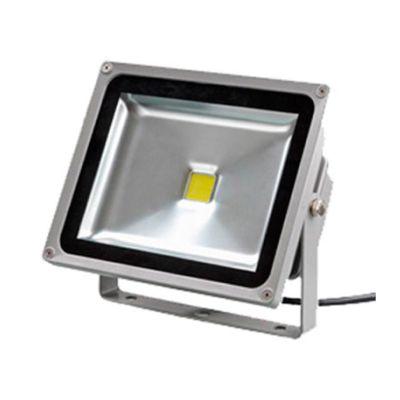 Đèn pha Led HPlight 50W trắng