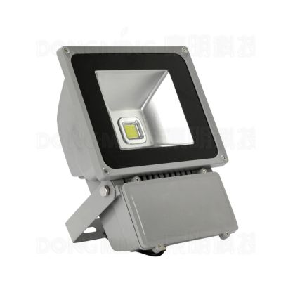Đèn pha Led HPlight 100W - 1chíp Led
