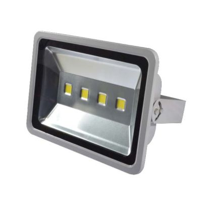 Đèn pha Led HPlight 200W - 320W