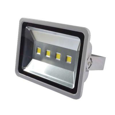 Đèn pha Led HPlight 200W - 320W