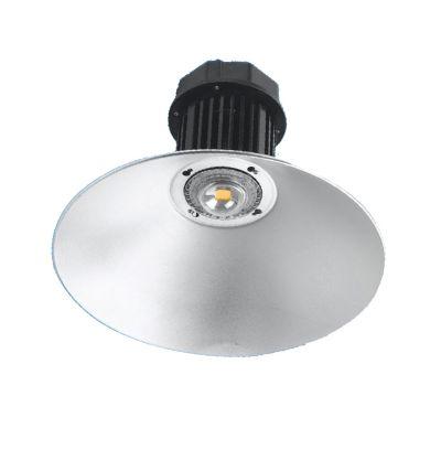 Đèn Led nhà xưởng HPlight 50W trắng