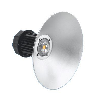 Đèn Led nhà xưởng HPlight 100W hiện đại