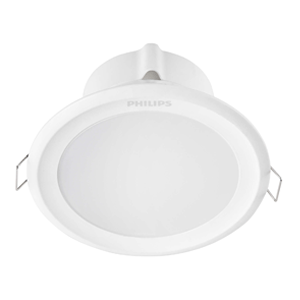 Đèn Led downlight Philips 44083 9W