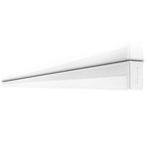 Máng đèn Led tuýp 9W 31081 Philips