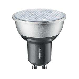 Đèn Led MAS LEDspotMV 82725D Philips VLE D 4.3-50W
