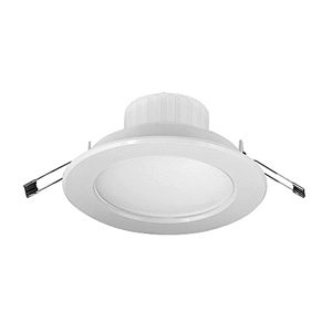 Đèn led downlight Rạng Đông (S) D AT03L 110/9W