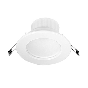 Đèn Led downlight Rạng Đông D AT03L 90/7W