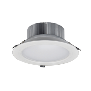 Đèn Led downlight Rạng Đông D AT02L 160/16W