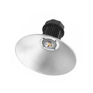 Bộ đèn led nhà xưởng (high bay) 150W LHB001 Philips