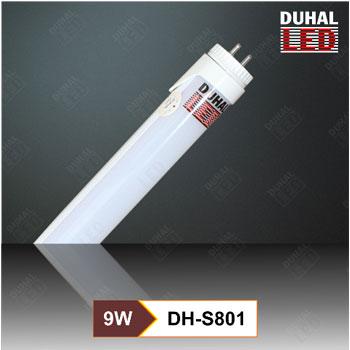 Bóng đèn led tuýp Duhal DH-S801 0.6m