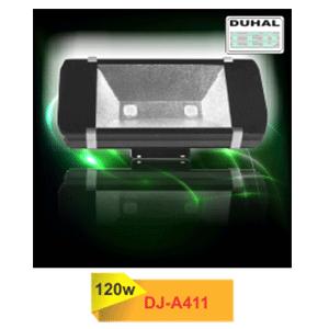 Đèn Pha Led Duhal DJ-A411