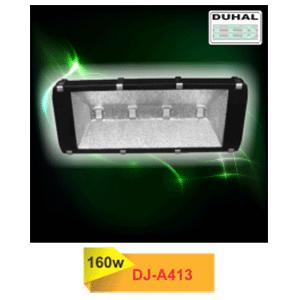 ĐÈN PHA  LED DUHAL DJ- A413
