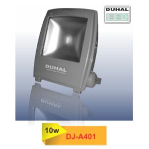 Đèn Led Pha Duhal DJ-A401