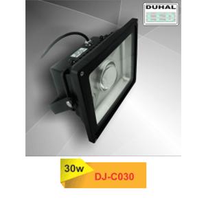 Đèn Pha Led Duhal DJ-C030