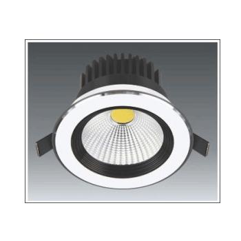 Đèn Led Anfaco AFC 541T LED