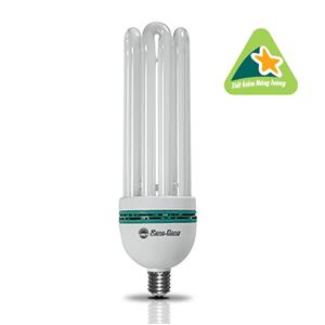 Bóng đèn compact Rạng Đông CFL 5UT5 100W