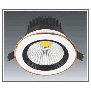 Đèn Led Anfaco AFC 541V LED