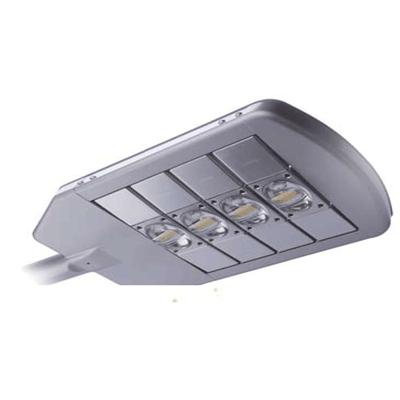 Bộ đèn đường Led philips PLM 84W-140W-224W