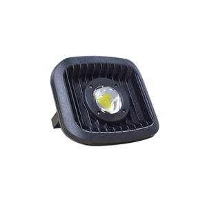 Đèn pha Led Philips COB 30W-50W