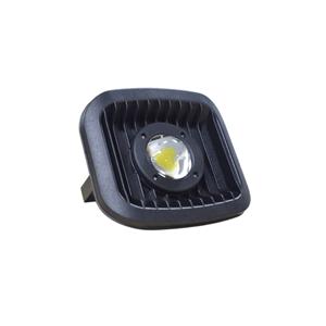 Đèn pha Led Philips COB 30W-50W