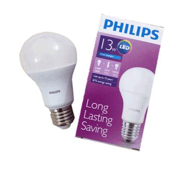 Bóng đèn LedBulb 13W Philips