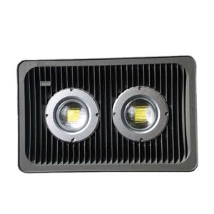 Đèn pha led 100W Philips Flood Light COB