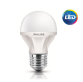 Bóng đèn led 6W EcoBright Philips