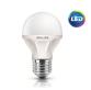 Bóng đèn led 6W EcoBright Philips