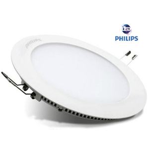 Đèn led downlight DN024B 15W Philips D150