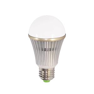 Bóng đèn Led Điện Quang ĐQ LEDBU02 05765 5W