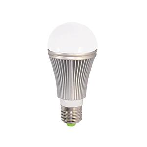 Bóng đèn Led Điện Quang ĐQ LEDBU01 05765 5W