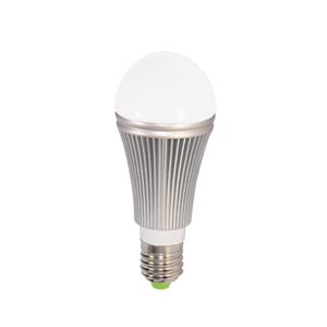 Bóng đèn Led Điện Quang ĐQ LEDBU01 07765 7W